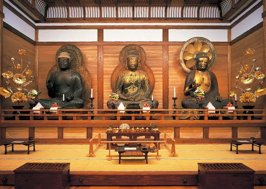 中尊寺の画像 p1_15